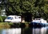 camping proche lac